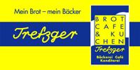 Trefzger 200