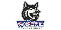 EHC Freiburg 200