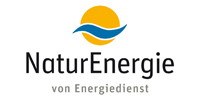 Natur-Energie 200