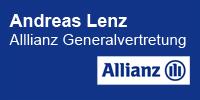 Allianz-Lenz 200